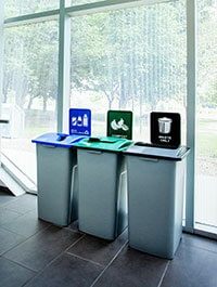 Waste Watcher XL